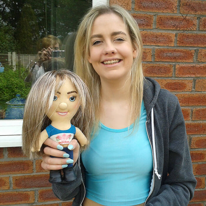 Mahinarium-Custom_Handmade_Dolls-Selfie_Dolls-Giant_Selfie_Dolls-Doll_Manufacturing-Unique_Tailored_Dolls-Plush_Dolls